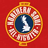 Best Northern Soul All Nighter