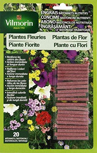vilmorin-6420890-engrais-batonnets-nutritifs-plantes-fleuries-geraniums-blister-de-20-4-lg