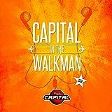 Capital In The Walkman [2 CD]