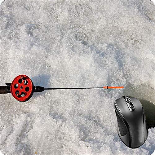Ice Fishing-elektronik (BGLKCS)