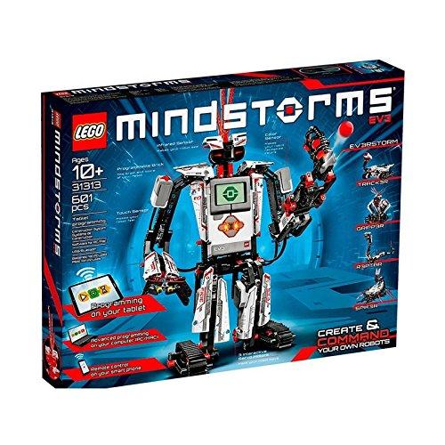 robot-mindstorm-ev3