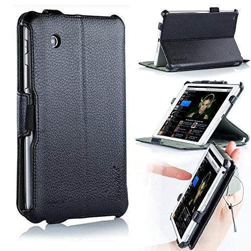 Urbannerd Ultimate PANZER Hülle für Samsung Galaxy Tab 2 7.0