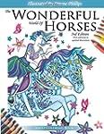 The Wonderful World of Horses - 2nd E...