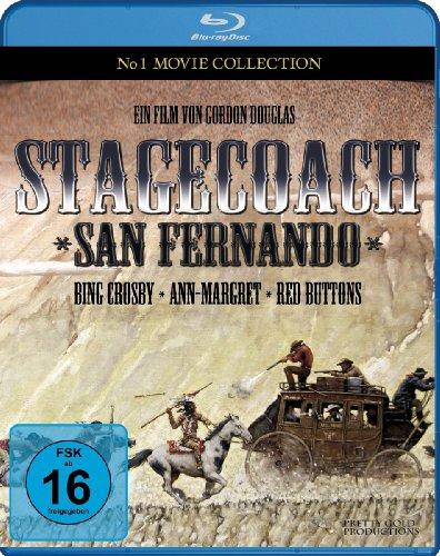 stagecoach-san-fernando-blu-ray-edizione-germania