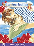 Our Everlasting Volume 1 (Yaoi)