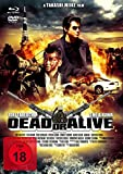 Dead Or Alive (Special Edition [Blu-ray]