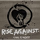 This Is Noise (International Version)