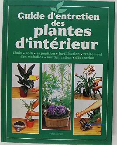 guide-dentretien-des-plantes-dinterieur