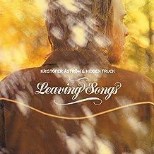 Leaving Songs [Vinyl LP]