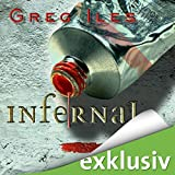 Infernal (Mississippi 3) - Greg Iles