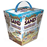 Squishy Sand As Seen On TV Soft and Mold...