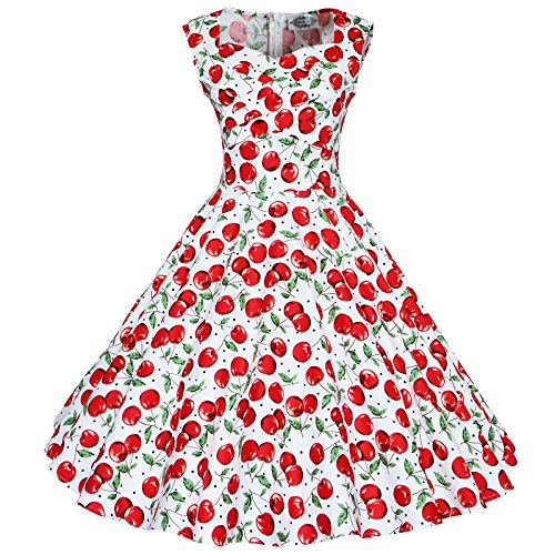 maggie-tang-vestido-para-mujer-diseno-anos-50-y-60-white-cherry-small