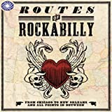 Routes of Rockabilly, Pt. 1