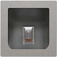 Tcs porta Control Fingerprint Scanner del modulo ami10800–0010si funzione modulo per citofono 4035138021807