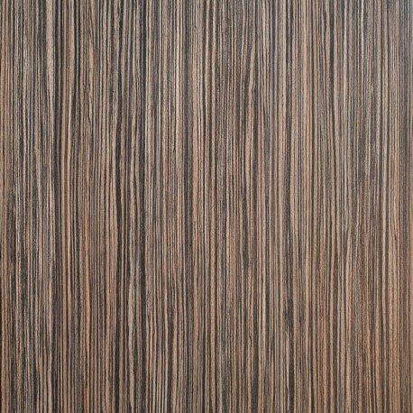 parete-pannello-in-legno-zebrano-milionario