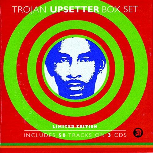 trojan-upsetter-box-set