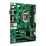 ASUS H110M-C2 - Intel LGA1151 H110 DDR4 Micro-ATX