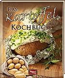 Das Kartoffel Kochbuch