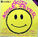 Acid House Fever
