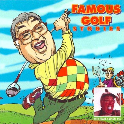 Great Golf Stories, Part 4