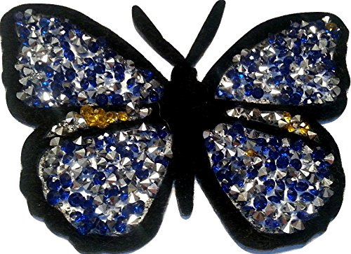 Applique di strass shinybeauty diamante ra cintura da sposa