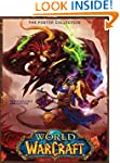 World of Warcraft Poster Collection (...