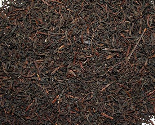 Türkische Mischung Ceylon Tea lose Ware 1kg 1000g