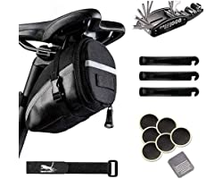 Speedy Panther Waterproof Bike Bag Bicycle Storage Bags Tail Tool Underseat Handlebar Bag Bike Top Tube Saddle Seat Bag