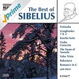 Sibelius (The Best Of)