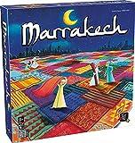 Gigamic - Marrakech [Importato dalla Francia]