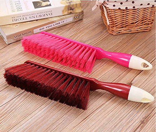 Pindia 1Pc Premium Quality Cleaning / Dusting Brush Sofa Bed Carpet Cleaning...