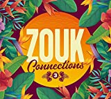 Zouk Connections 3