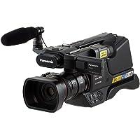 Panasonic HC-MDH2 HD Camcorder