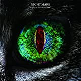 Nightmare - Best Tracks 2011 to 2015 Beast (2CDS) [Japan CD] YICQ-10366 by Nightmare