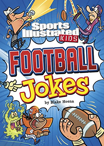 sport-illus-kids-football-joke-sports-illustrated-kids-all-star-jokes