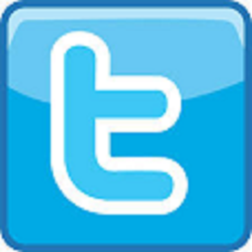 twitter-browser