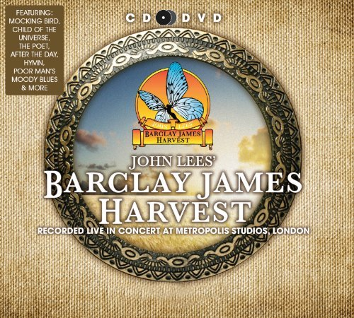 live-in-concert-at-metropolis-studios-by-barclay-james-harvest-2012-09-11