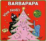 """Afficher """"Barbapapa<br /> Barbapapa, vive Noël !"""""""