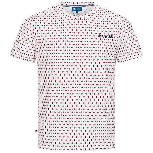 k-swiss-immagini-overprint-tee-maglietta-da-uomo-11611111-170-blu-11611111-100-m