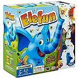 Hasbro Games - Gioco Elefun