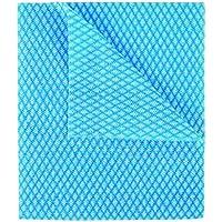 Abbey contratto Panno multiuso, confezione da 50, colore: blu