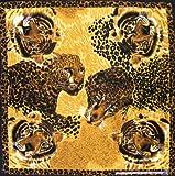 Bestellmich / Kopftücher Leopard Bandana Bandana Foulard Bandana Chapeau Motard...