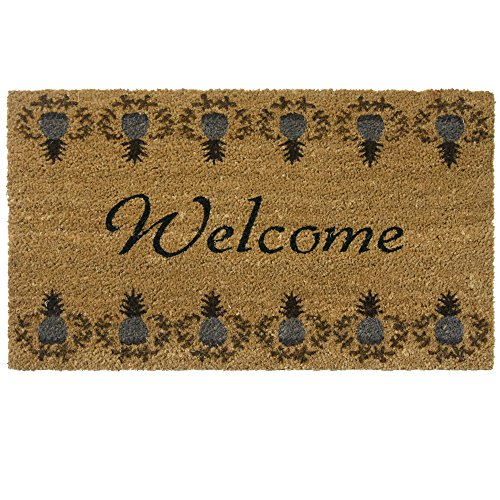 rubber-cal-tropical-pineapple-doormat-18-by-30-inch