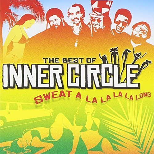 the-best-of-inner-circle