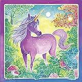 Ravensburger Mixxy Colors 29431 - Traumhafte Einhörner, Malsets von Ravensburger