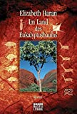 Im Land des Eukalyptusbaums - Elizabeth Haran