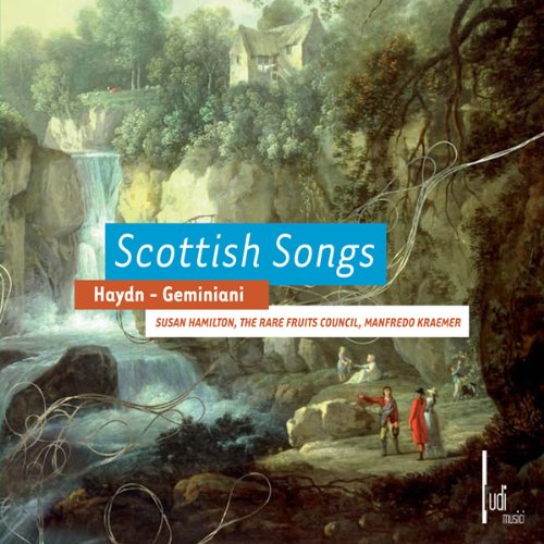 scottish-songs-susan-hamilton-the-rare-fruits-council