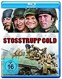 Stoßtrupp Gold [Blu-ray] -