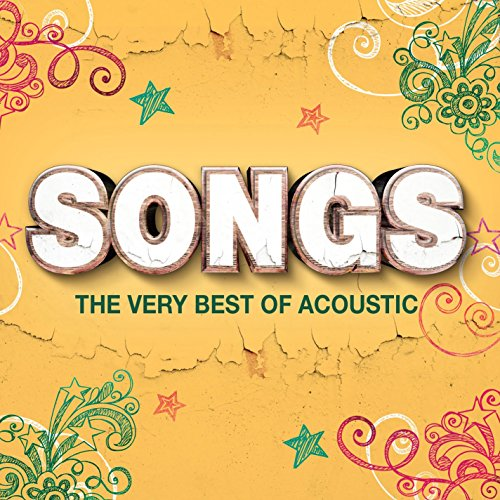 Songs (The Very Best Of Acoust...