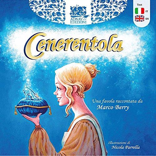 cenerentola-edizione-in-italiano-e-inglese